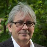 Photo d'Alain Mercier, psychologue / psychothérapeute et formateur intervenant chez Neuro Gestalt Institut.