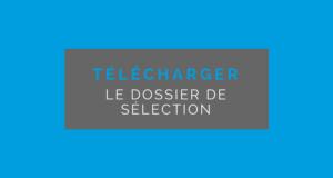 """image : """"télécharger le dossier de sélection"""", formation PGRO / Gestalt à Paris"""