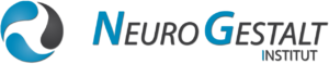 logo de neuro gestalt institut