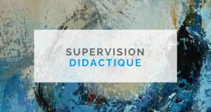 Image de la formation supervision didactique - Formation psychothérapie du lien à paris - Neuro gestalt institut