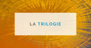 Image de la formation la trilogie - Formation psychothérapie du lien à paris - Neuro gestalt institut