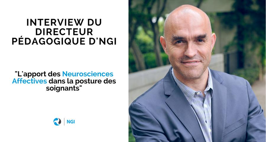 image de l'article : interview de cyrille bertrand (directeur pédagogique d'NGI) : L'apport des neurosciences affectives