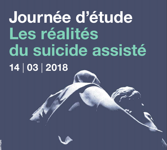 """image de couverture de l'article : """"les réalités du suicide assisté"""". Blog Neuro Gestalt institut"""