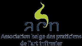 """logo de l'acn, organisateur de la 1ère Journée d'étude : """"donnons du sens à la différence"""""""