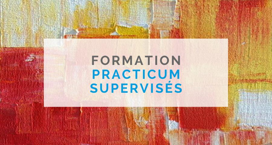 image de couverture de la formation Neuro Gestalt Institut : Practicum Supervisés. Formation en psychothérapie du lien (PGRO) à Paris.