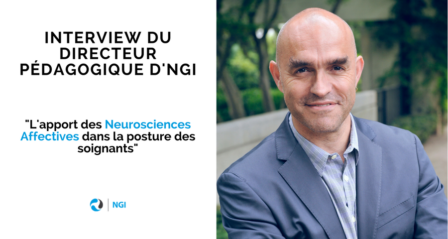 image de l'article : interview de cyrille bertrand (directeur pédagogique d'NGI) : L'apport des neurosciences affectives
