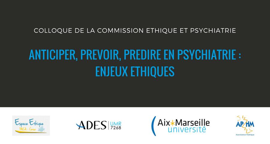 """image de couverture de l'article """"enjeux ethique psychiatrie"""" du 22/01/18, sur le blog de Neuro Gestalt Institut"""