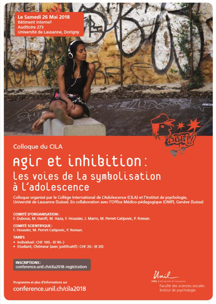 """image de couverture de l'article: """"agir et inhibition"""", blog de Neuro Gestalt Institut"""