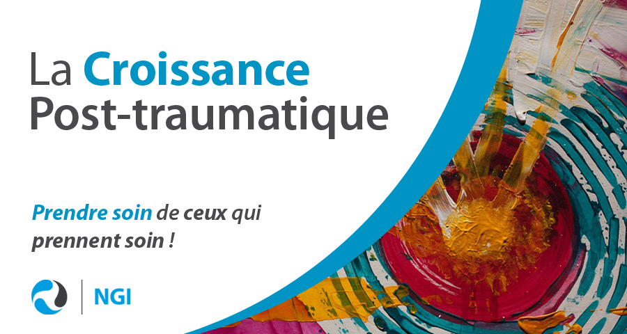 image de couverture de l'article NGI : la croissance post-traumatique
